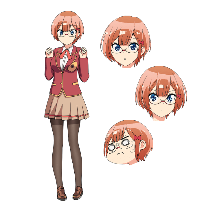 http://ami.animecharactersdatabase.com/uploads/chars/39134-1391223891.png
