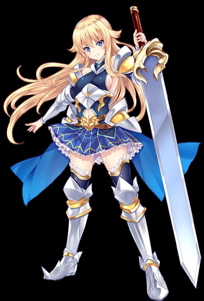 http://ami.animecharactersdatabase.com/uploads/chars/39134-1395867685.png