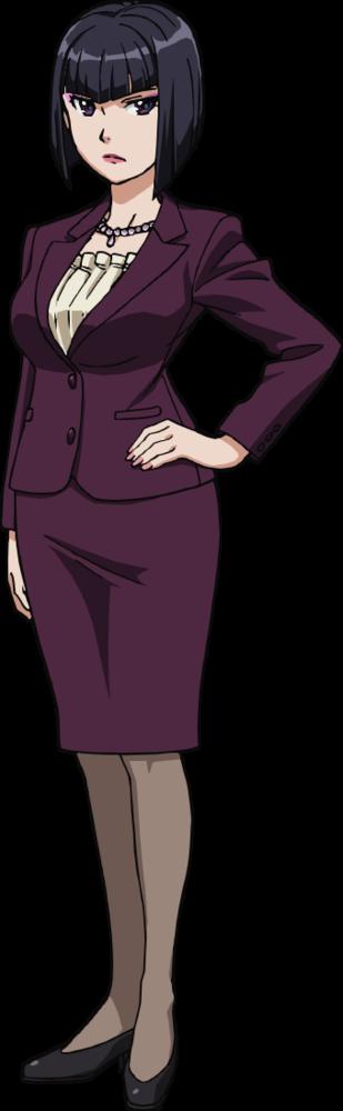 http://ami.animecharactersdatabase.com/uploads/chars/39134-1405456820.png
