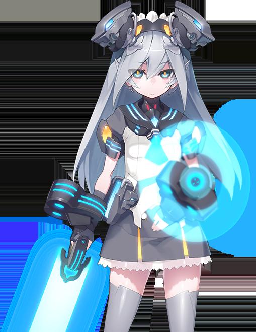 http://ami.animecharactersdatabase.com/uploads/chars/39134-1456385538.png