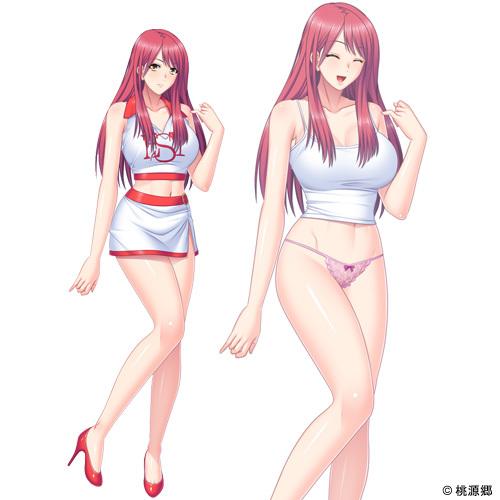 http://ami.animecharactersdatabase.com/uploads/chars/39134-1520196736.jpg