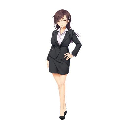 http://ami.animecharactersdatabase.com/uploads/chars/39134-1590475435.jpg