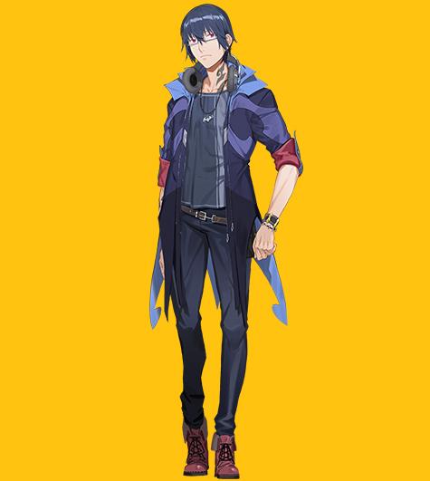 http://ami.animecharactersdatabase.com/uploads/chars/39134-1614326045.jpg