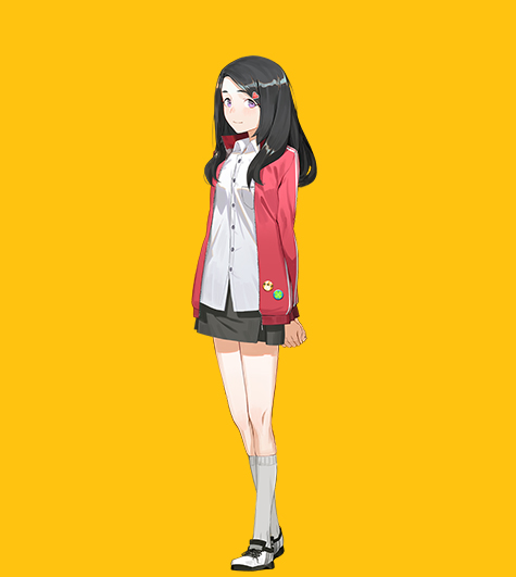 http://ami.animecharactersdatabase.com/uploads/chars/39134-1644448814.jpg