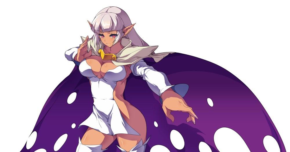 http://ami.animecharactersdatabase.com/uploads/chars/39134-1657134434.jpg