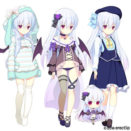 http://ami.animecharactersdatabase.com/uploads/chars/39134-1664802397.jpg