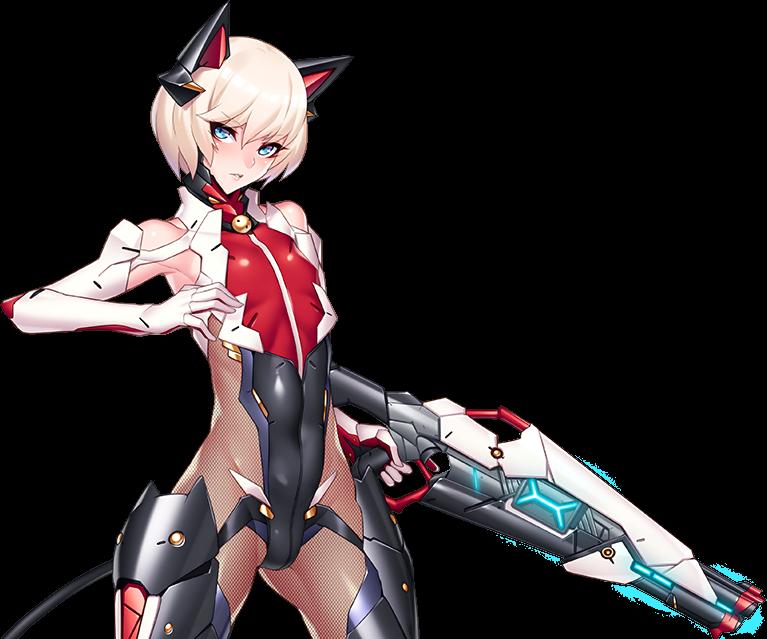 http://ami.animecharactersdatabase.com/uploads/chars/39134-166720241.png
