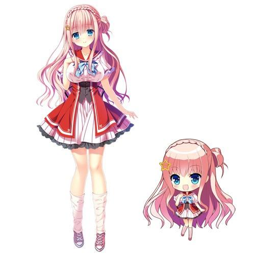 http://ami.animecharactersdatabase.com/uploads/chars/39134-1677646853.jpg