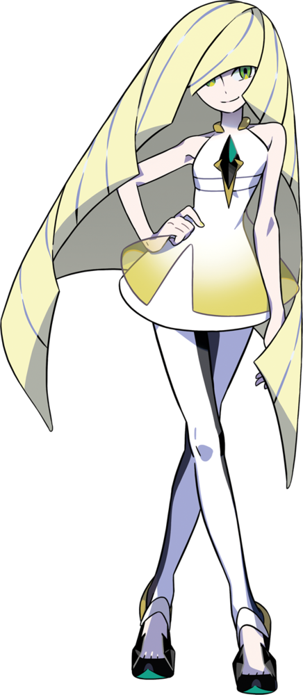 http://ami.animecharactersdatabase.com/uploads/chars/39134-169181812.png