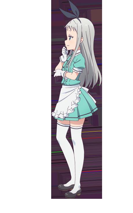 Hideri Kanzaki