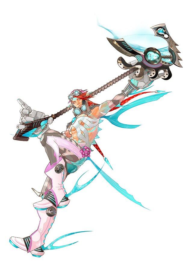 http://ami.animecharactersdatabase.com/uploads/chars/39134-1703634714.jpg