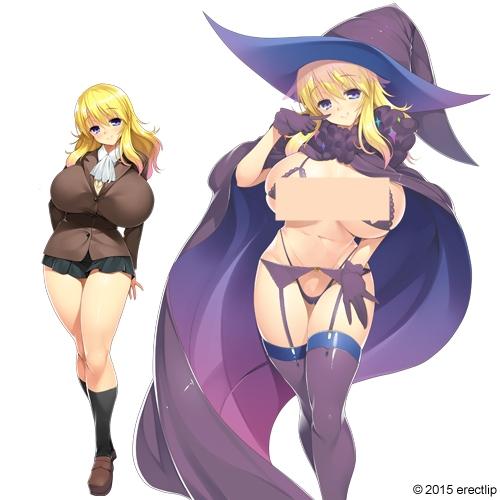 http://ami.animecharactersdatabase.com/uploads/chars/39134-1714327312.jpg