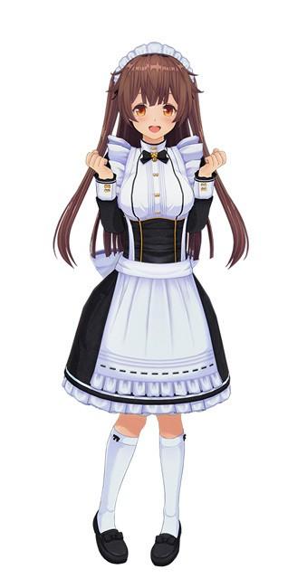 http://ami.animecharactersdatabase.com/uploads/chars/39134-1734245405.jpg