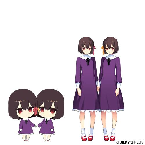 http://ami.animecharactersdatabase.com/uploads/chars/39134-1771877081.jpg