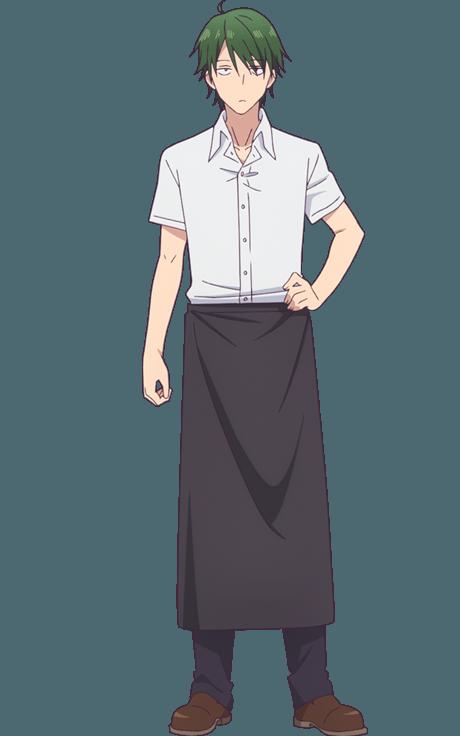 http://ami.animecharactersdatabase.com/uploads/chars/39134-1793135582.png