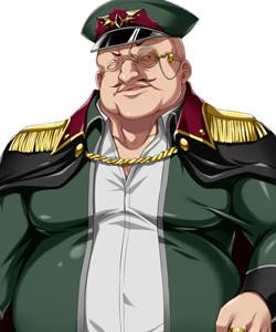 http://ami.animecharactersdatabase.com/uploads/chars/39134-1799618399.jpg