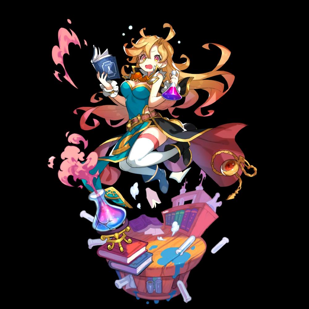 http://ami.animecharactersdatabase.com/uploads/chars/39134-183249824.png