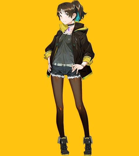 http://ami.animecharactersdatabase.com/uploads/chars/39134-1846500743.jpg
