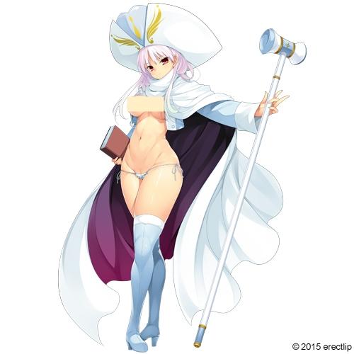 http://ami.animecharactersdatabase.com/uploads/chars/39134-1875995136.jpg
