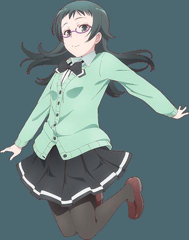 http://ami.animecharactersdatabase.com/uploads/chars/39134-1918471504.png