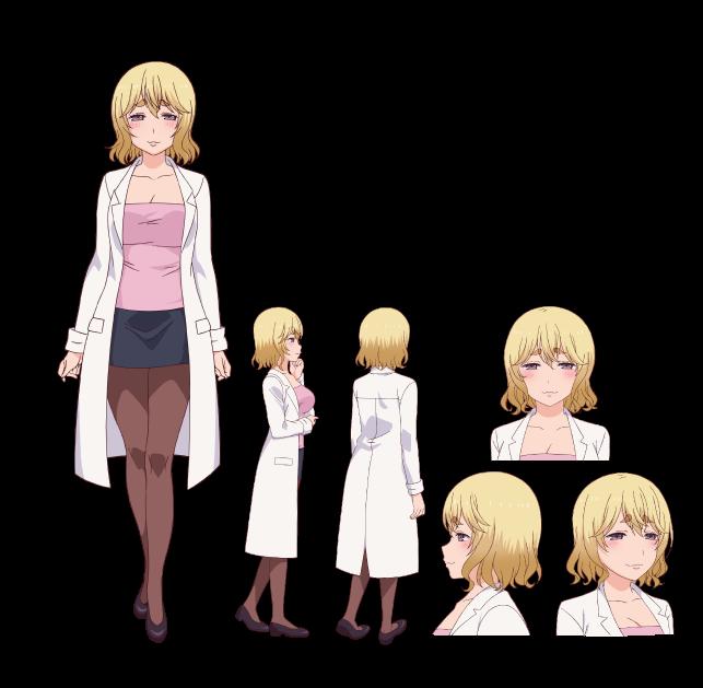 http://ami.animecharactersdatabase.com/uploads/chars/39134-1924795243.png