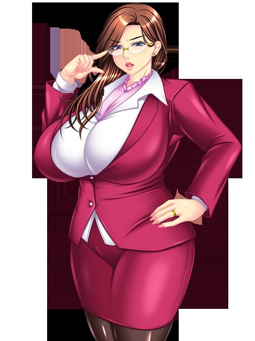 http://ami.animecharactersdatabase.com/uploads/chars/39134-203814724.png