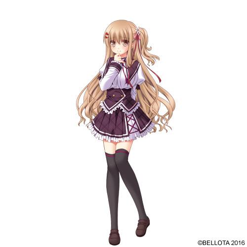 http://ami.animecharactersdatabase.com/uploads/chars/39134-2044004214.jpg