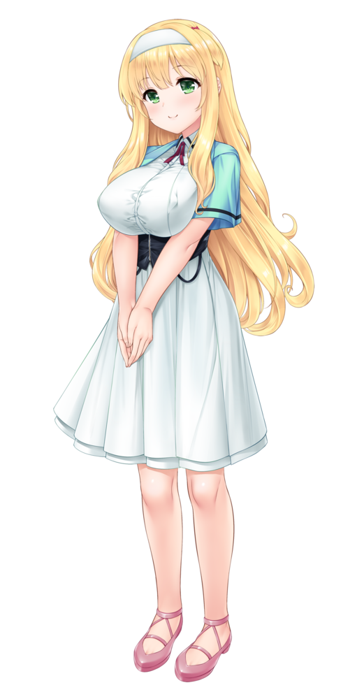 http://ami.animecharactersdatabase.com/uploads/chars/39134-2045591085.png