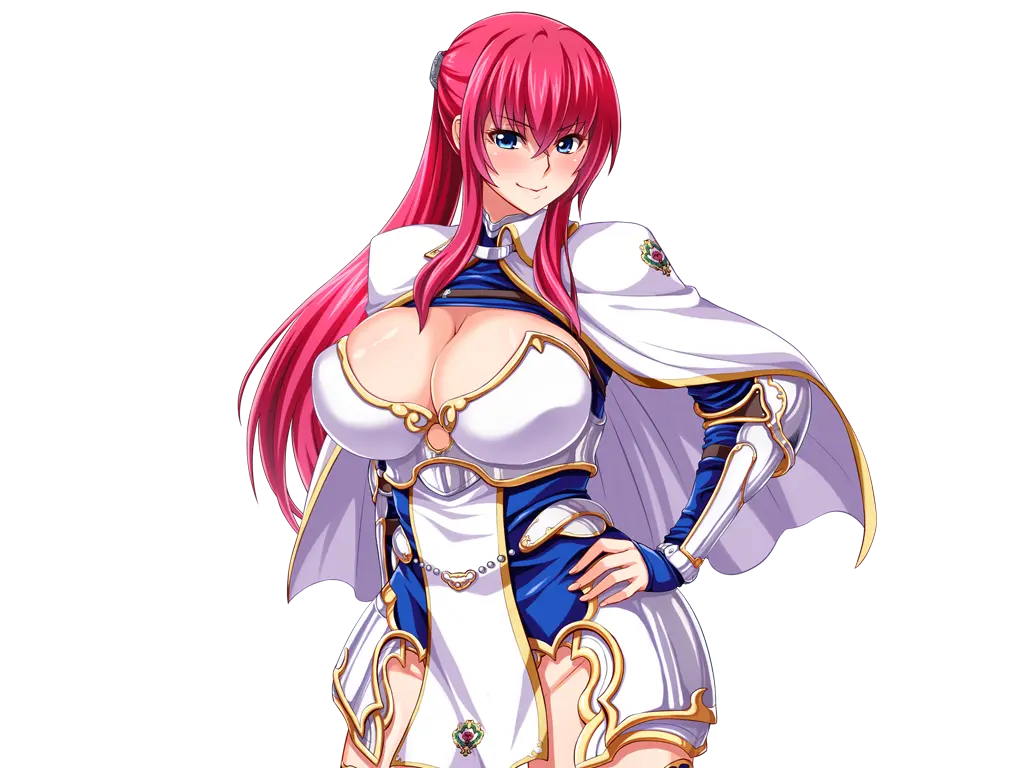 http://ami.animecharactersdatabase.com/uploads/chars/39134-2057417696.png