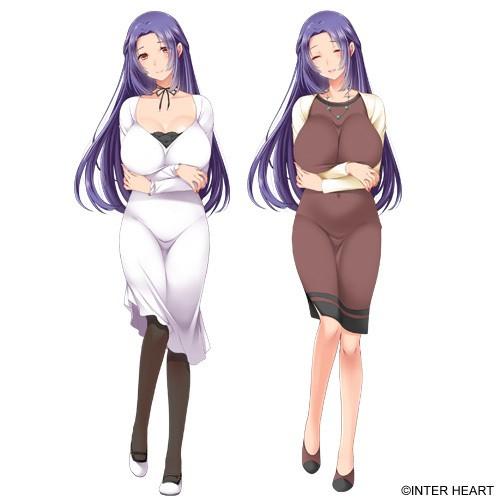http://ami.animecharactersdatabase.com/uploads/chars/39134-221737310.jpg