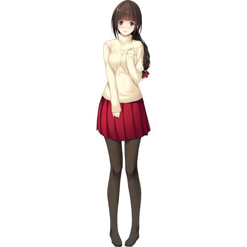 http://ami.animecharactersdatabase.com/uploads/chars/39134-294538790.jpg