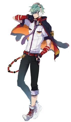 http://ami.animecharactersdatabase.com/uploads/chars/39134-4063672.jpg