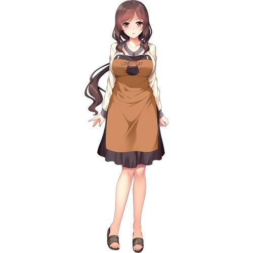 http://ami.animecharactersdatabase.com/uploads/chars/39134-49422052.jpg