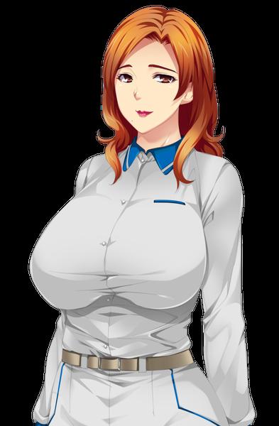 http://ami.animecharactersdatabase.com/uploads/chars/39134-498986611.png