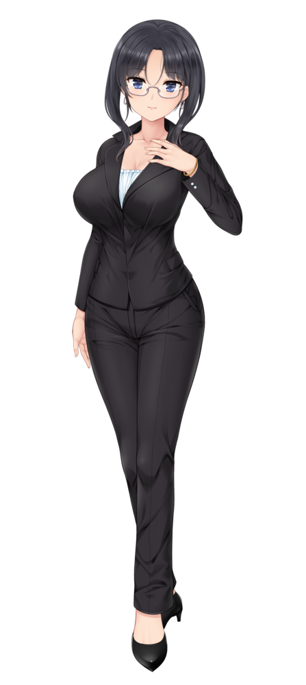 http://ami.animecharactersdatabase.com/uploads/chars/39134-656174803.png