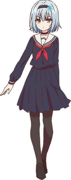 http://ami.animecharactersdatabase.com/uploads/chars/39134-704572508.png