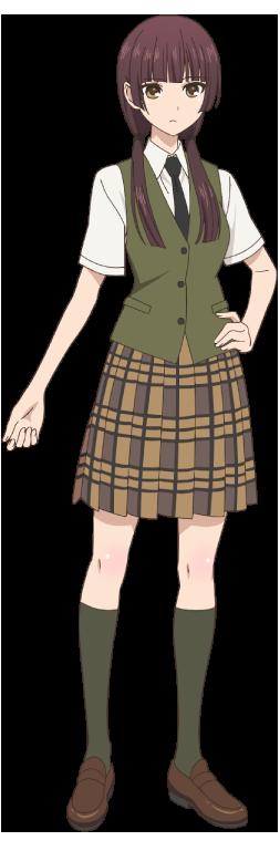 http://ami.animecharactersdatabase.com/uploads/chars/39134-705201958.png