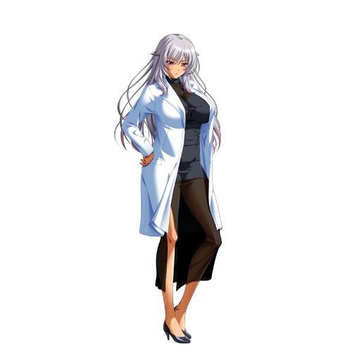 http://ami.animecharactersdatabase.com/uploads/chars/39134-713805082.jpg