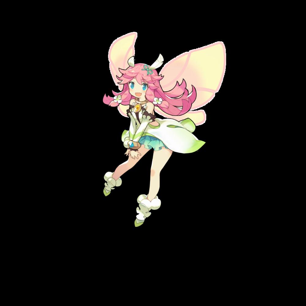 http://ami.animecharactersdatabase.com/uploads/chars/39134-789198611.png