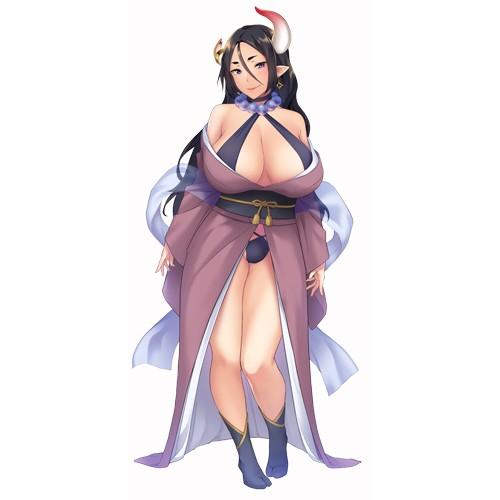 http://ami.animecharactersdatabase.com/uploads/chars/39134-793474335.jpg