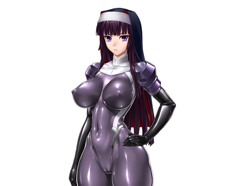 http://ami.animecharactersdatabase.com/uploads/chars/39134-851355651.png