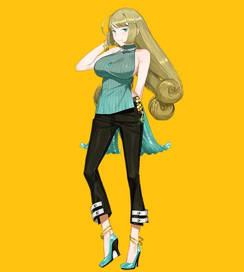 http://ami.animecharactersdatabase.com/uploads/chars/39134-918373734.jpg