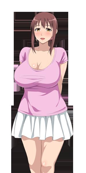 http://ami.animecharactersdatabase.com/uploads/chars/39134-955621991.png