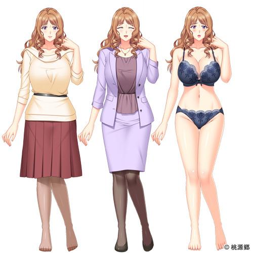 http://ami.animecharactersdatabase.com/uploads/chars/39134-992747440.jpg