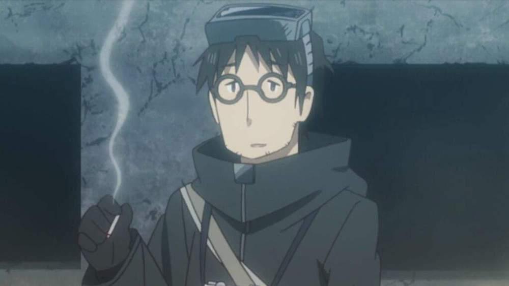 http://ami.animecharactersdatabase.com/uploads/chars/39295-2107426928.jpg