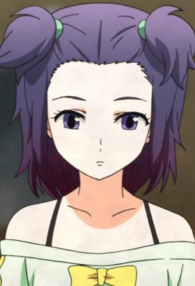 http://ami.animecharactersdatabase.com/uploads/chars/39725-1020735779.jpg