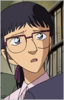 http://ami.animecharactersdatabase.com/uploads/chars/39725-1086117945.jpg