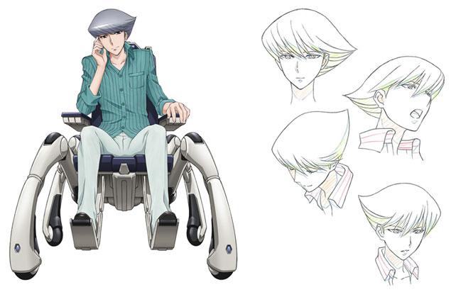 http://ami.animecharactersdatabase.com/uploads/chars/39725-1087992566.jpg