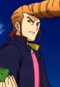 http://ami.animecharactersdatabase.com/uploads/chars/39725-1115594727.jpg