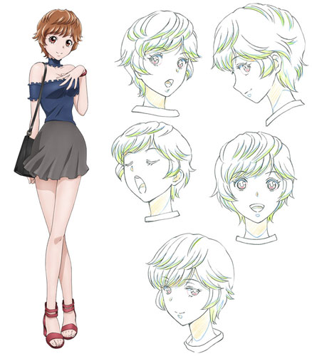 http://ami.animecharactersdatabase.com/uploads/chars/39725-1334329678.jpg